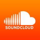 soundcloud Jonathan Slatter